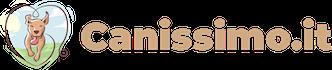 canissimo logo